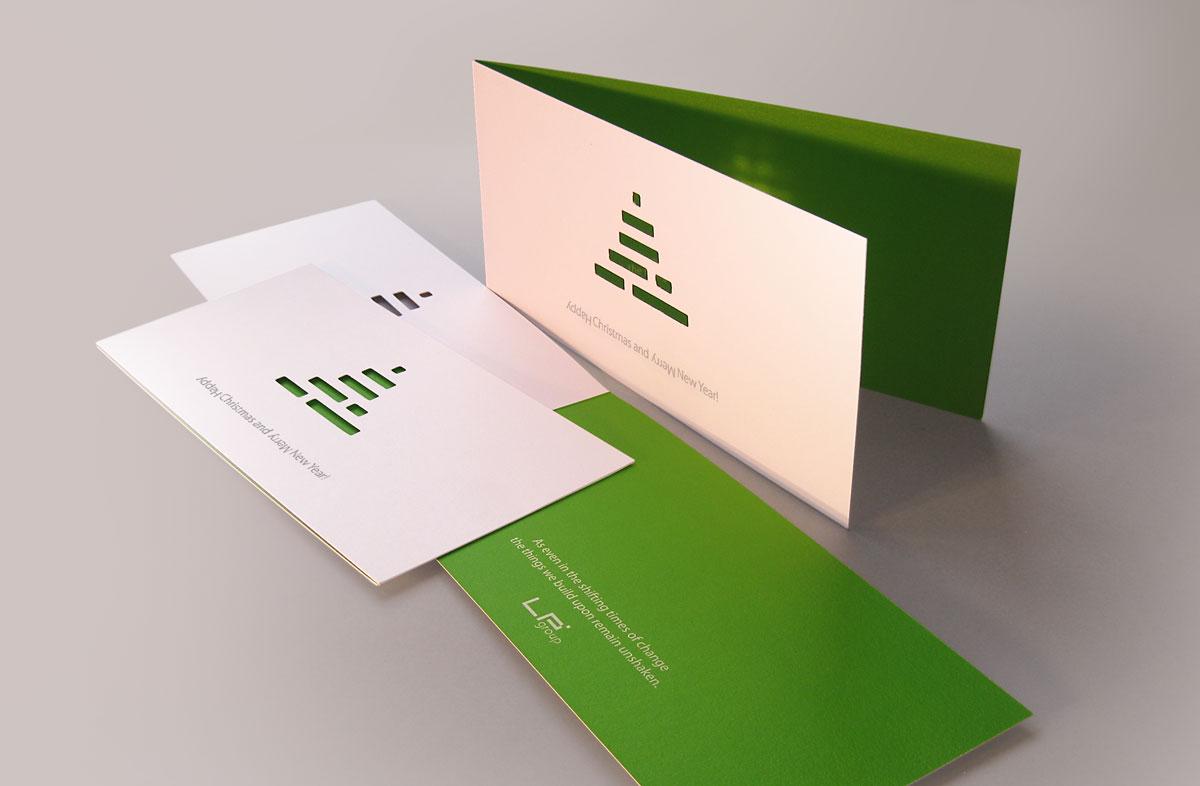 01-LP-christmass-card-10