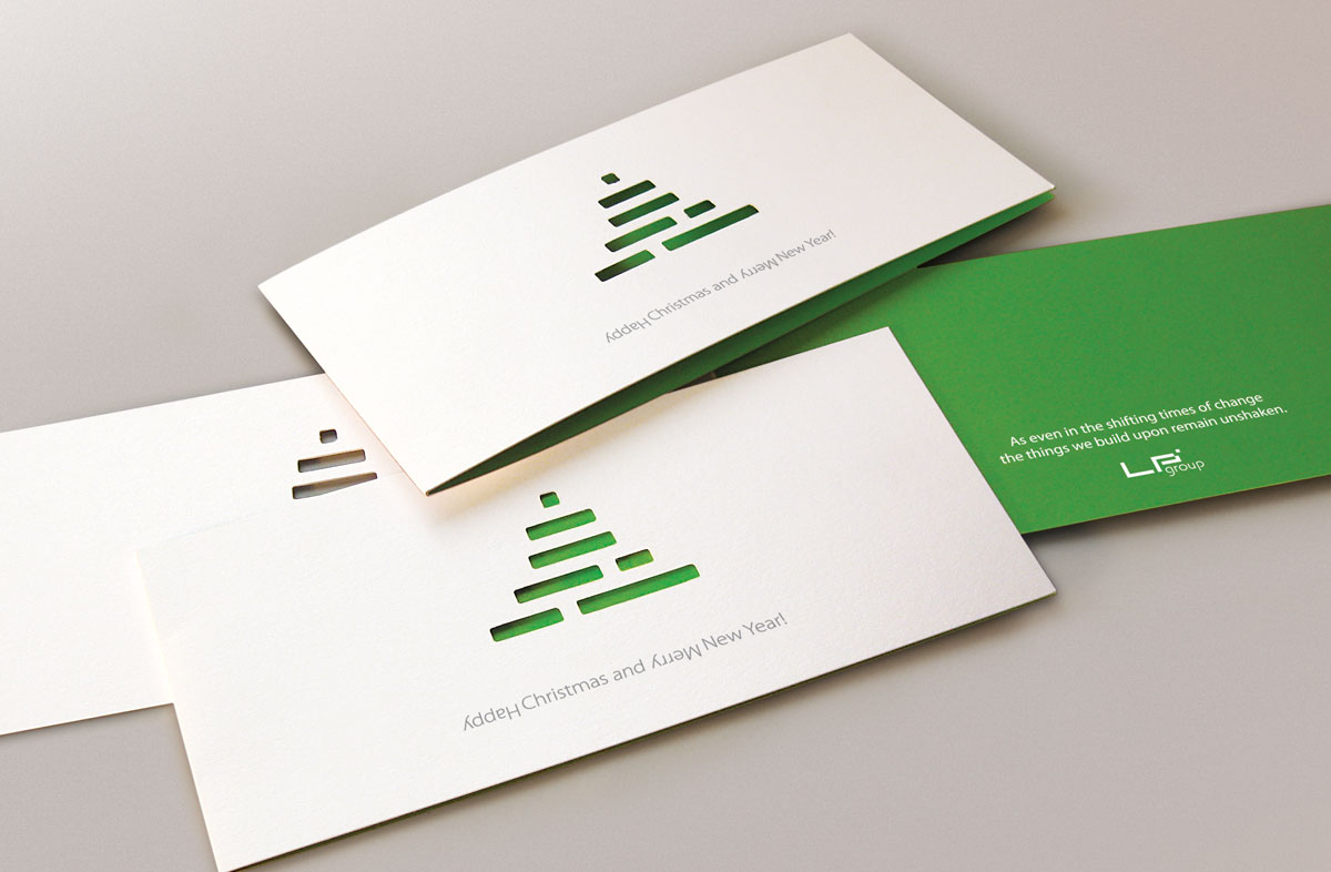 02-LP-christmass-card-10