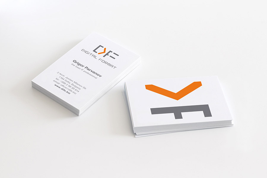 DF_card_900