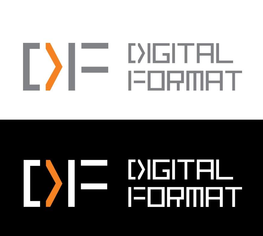 DF_logovar copy