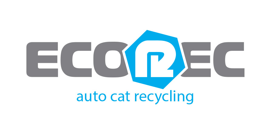 ECOREC_Logo_900