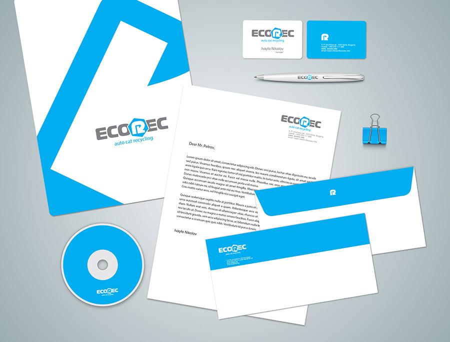 Eco_rec_IDENTITY_9