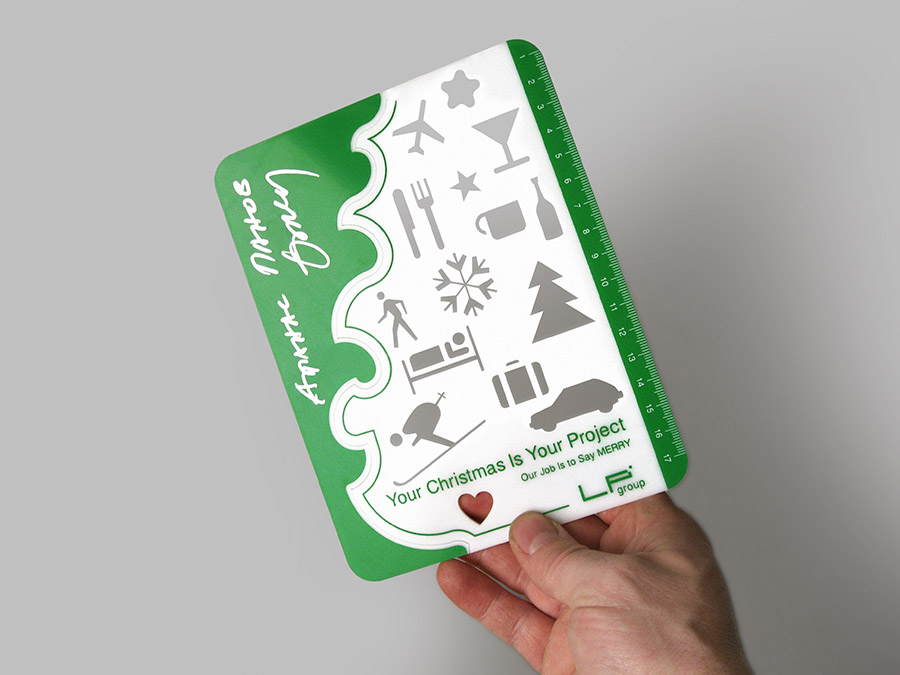 card_9
