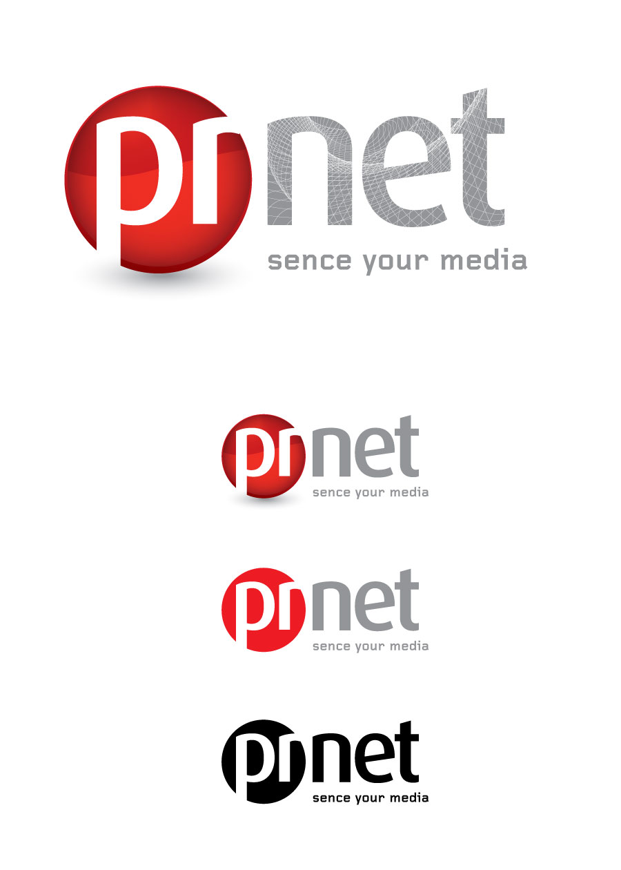 prnet9