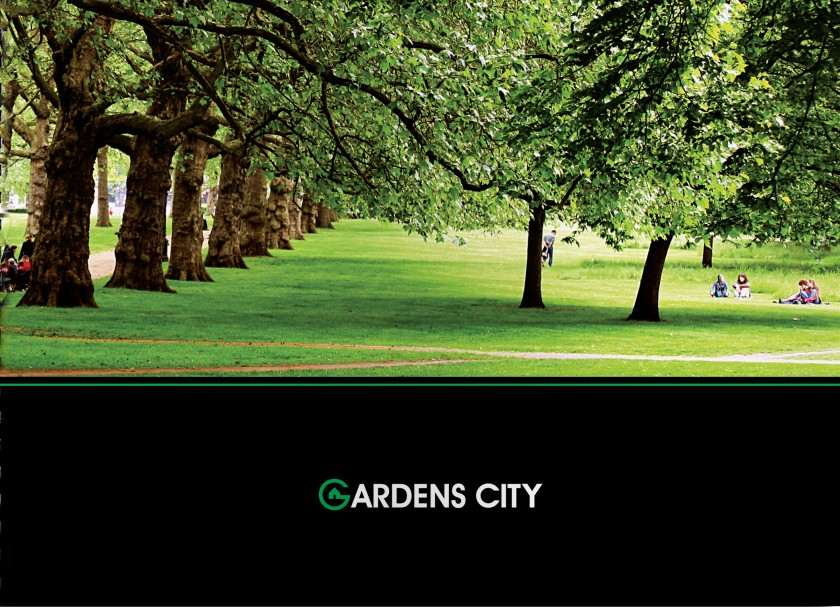 gardens city_front copy