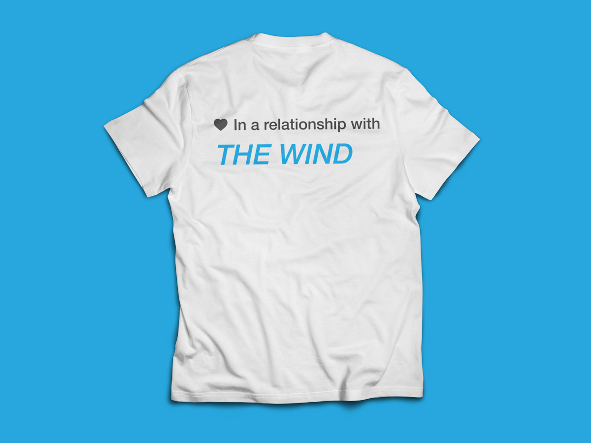 Back_wind