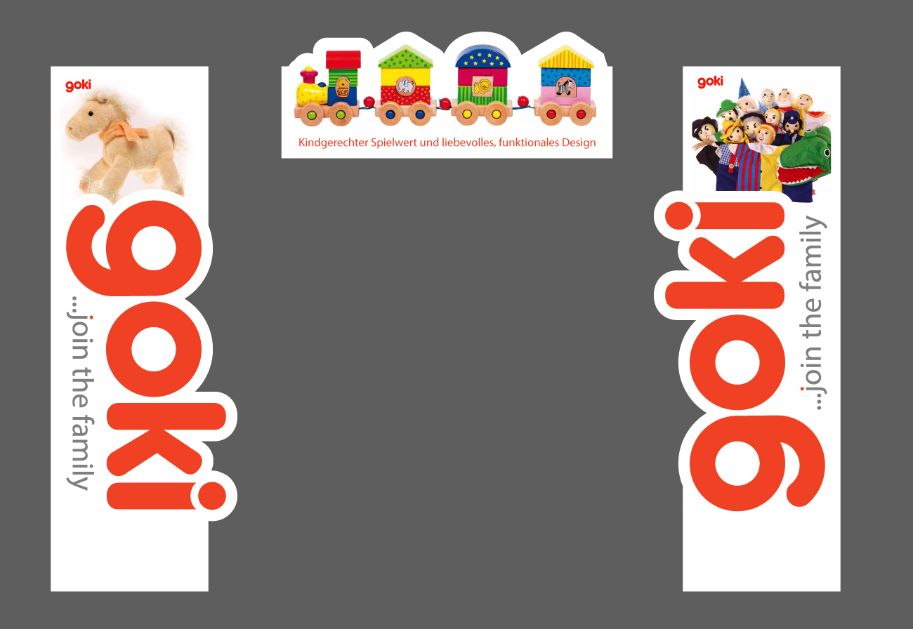 goki-stand1